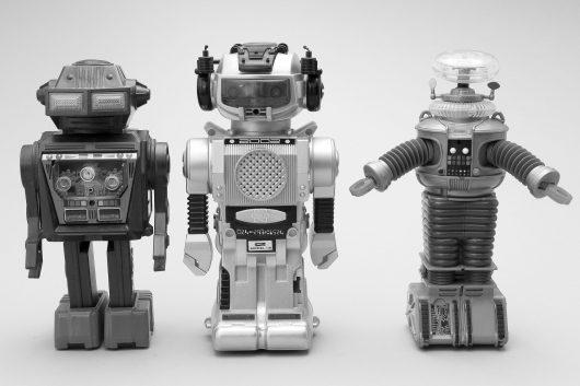 robocs
